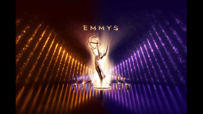 The 71st Annual Primetime Emmy Awards 2019 EMMYs 2019