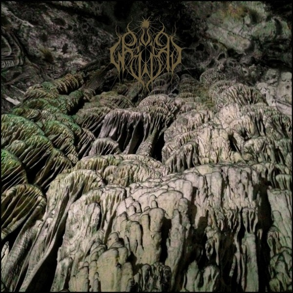 Sun Worship - Emanations of Desolation