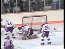 Oilers vs Jets (G 4 - Gretzky 7 Pts) - 1985 Division Finals