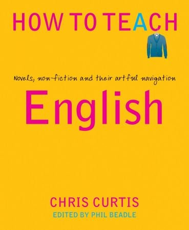 How to Teach - Chris Curtis