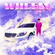Lovesomemama feat. CODE10 - Wheely Benz