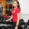 Alexandra Koshman