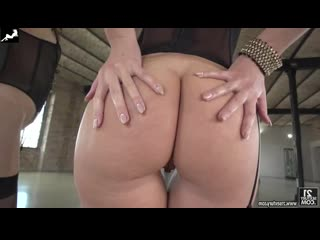 Ani Black Fox[All Sex,Gozno,Hardcore,Anal,Deepthroat,Blowjob,Teen,Big ass,Ass to mouth,Pussy to mouth,Cum swallow]