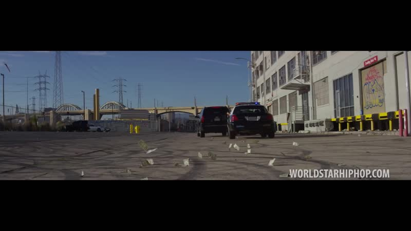 Peewee Longway I Just Want The Money Official Music Video