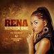 Rena feat. Kathy Soul - Сестра (feat. Kathy Soul)