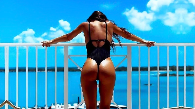 IBIZA SUMMER MIX 2019 RELAX TIME BEST OF TROPICAL DEEP HOUSE MUSIC CHILL OUT MIX 34