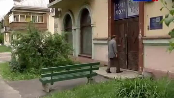 Нечаянная радость Мелодрама 2015 Русские фильмы драма russkoe kino смотреть онлайн