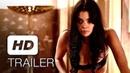 Kill Chain - Trailer (2019) | Nicolas Cage, Anabelle Acosta, Ryan Kwanten