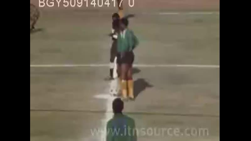Operário 0 x 3 Zambia 1974(480P).mp4