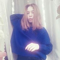 Анастасия Евгеньева