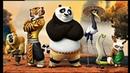 Топ 5 фильмов про программистов и хакеров: матрица, терминатор, кунг-фу панда и еще два.