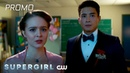 Supergirl Season 6 Episode 6 Prom Again! Promo The CW