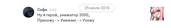 Z30vpPdIqTs.jpg