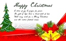christmas greetings for cards - 850×531