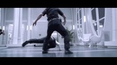 Best fight scenes of SPL 2: A Time for Consequences (2015) | Tony Jaa vs Wu Jing vs Andy On