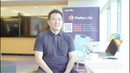 Interview with Stan Leong || Mozilla Hacks
