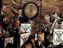 В.А.Моцарт --Турецкий марш. Аранжировка для тихоокеанских моряков