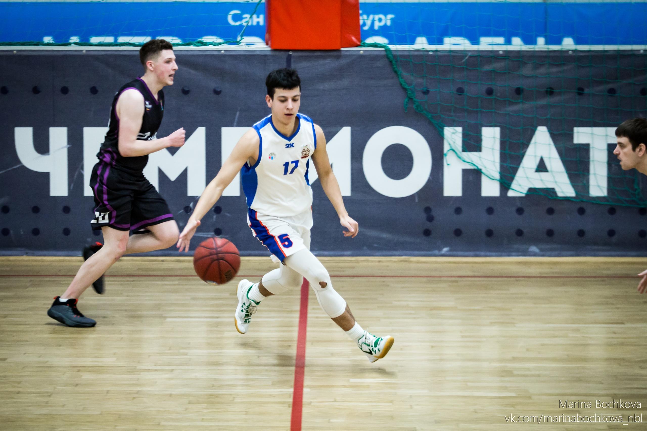 Степан Додеус