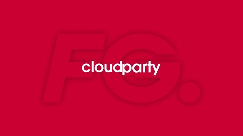 Nto - Live @ La Nuit Maxximum, FG Cloud Party 03.12.2020 [musicaldecadence.ru]