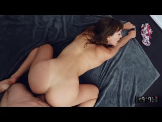 Ana rose giving ana what she needs порно porno русский секс домашнее видео brazzers porn hd