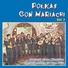 Mariachi nuevo tecatitlan mariachi mexico de pepe villa
