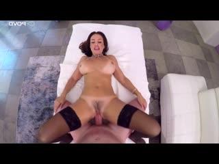 Lisa Ann - Milf [2020, All Sex, Blonde, Tits Job, Big Tits, Big Areolas, Big Naturals, Blowjob]