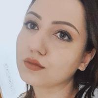 Ахмадиева Вазира