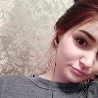 Натали Спиритонова