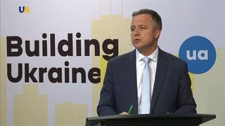 Николай Кулеба  о реформе деинституционализации в Украине | Спецвыпуск из Торонто