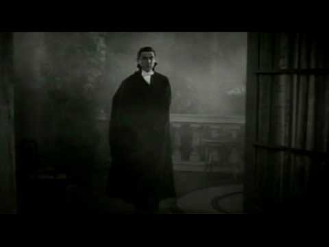 Bauhaus   Bela Lugosis Dead Original 12 (1882-1956)   MonstersHD Undead tribute
