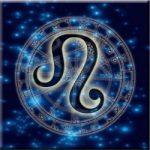 Венера в знаках зодиака. От Овна до Девы, изображение №5