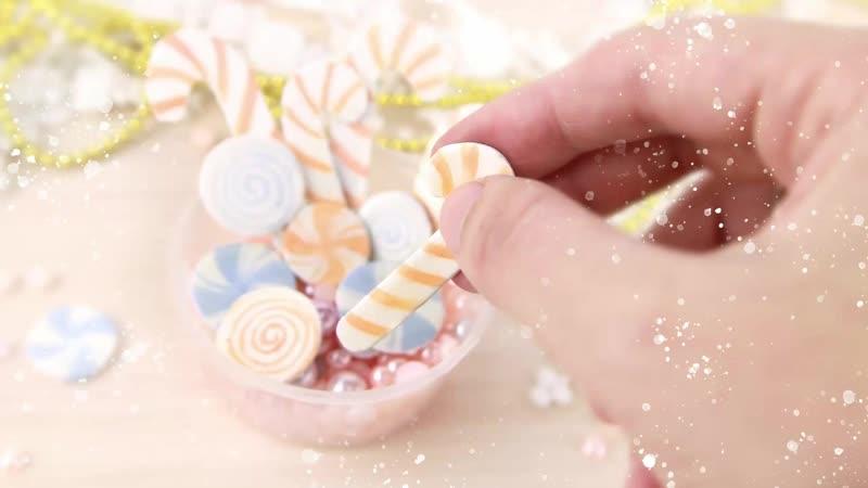 конфетки-леденцы_своими_руками