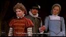 Русский трейлер фильма TheatreHD Сон в летнюю ночь года