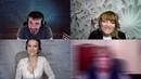 2214 IT RU Tatiana Spia russa catturata Ipnosi Regressiva Calogero Grifasi