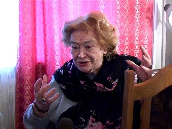 Сердце не камень на гастролях в Малом театре России
