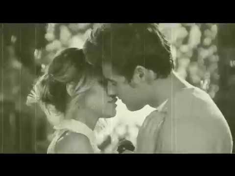 Виолетта и Леон Зачем придумали любовь?