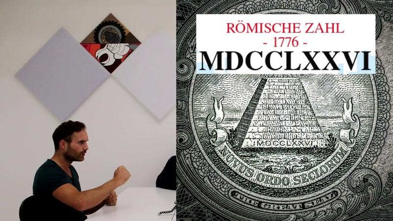 Talk mit Doc okkulte satanische Muster
