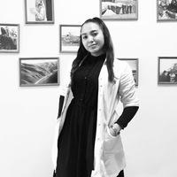 Tatiana Brodskaya