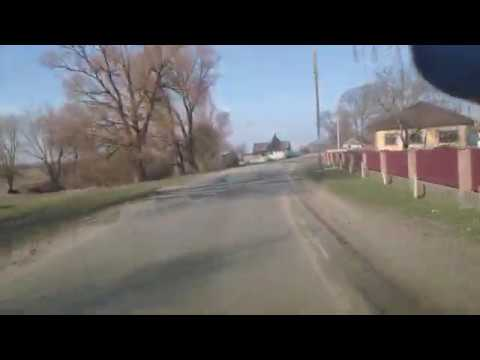 Бабка Володимирецький район Рівненська область Україна