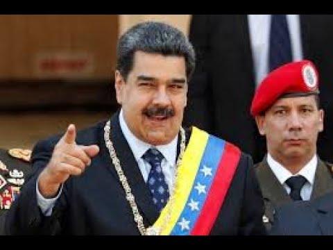 VENEZUELA e CUBA invejam a DITADURA que o Congresso brasileiro está para implantar VÍDEO 1292