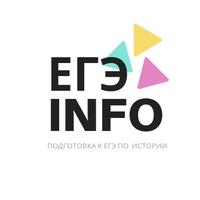 Бесплатный интенсив по картам на ЕГЭ- история!