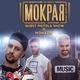 MONATIK - Мокрая
