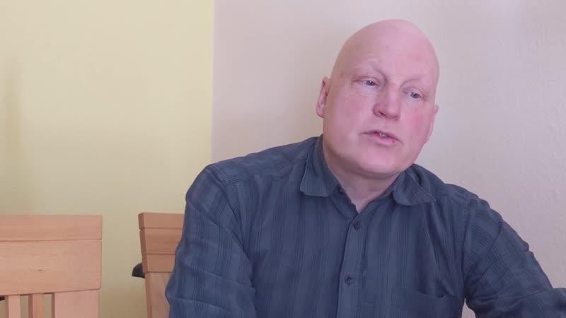 Stefan Bauer Wie sollte sich die AfD in der Coronakrise verhalten