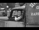 Один гектар неба Италия - Франция, 1958 комедия, Марчелло Мастроянни, советский дубляж