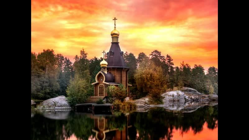ЛЮБОВЬ ВероникаТушнова Санкт Петербург любовь вера храмы фотоПетербурга стихи