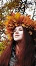 Фотоальбом Лилии Мирашуровой