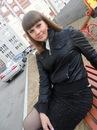 Персональный фотоальбом Татьяны Кондрашовой