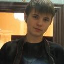 Личный фотоальбом Сергея Огородникова
