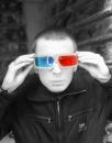Личный фотоальбом Владимира Юматова