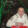 Плотицин Андрей